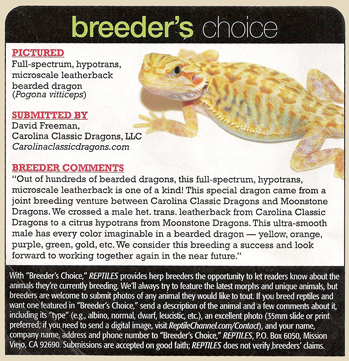 breederschoice